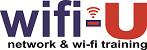 wifi-u